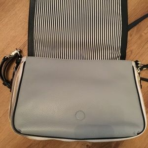 kate spade Bags - Kate Spade Cobble Hill Crossbody - New without Tag